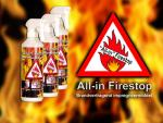 brandvertragende producten,impregneren & certifice