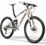 NEW 2012 Trek Custom Madone 6 Series SSL