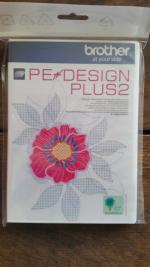 software design plus 2