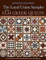 The Loyal Union Sampler